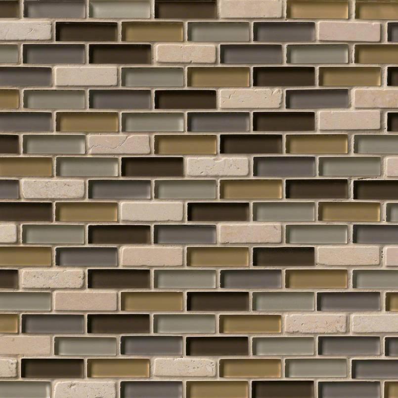 Luxor valley brick