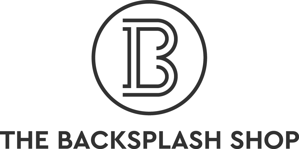 The Backsplash Shop